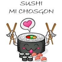 Sushi Mi Chosgong