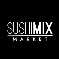 Sushi Mix Market Microcentro