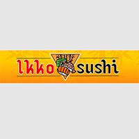 IKKO Sushi - Viña del Mar