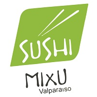 Sushi Mixu Valparaíso