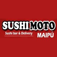 Sushi Moto Maipú