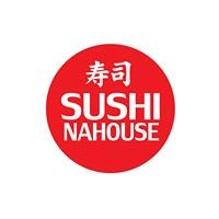 Sushi Nahouse