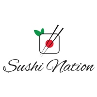 Sushi Nation - Quilmes