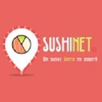 Sushi Net