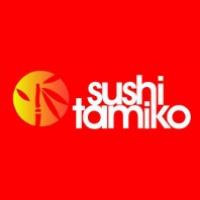 Sushi New Tamiko Gran Avenida 8601