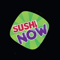 Sushi Now Guarulhos