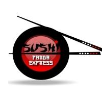 Sushi Panda Express