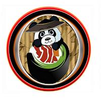 Sushi Panda Bogotá