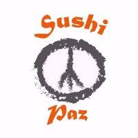 Sushi Paz