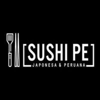 Sushi Pe