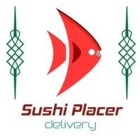 Sushi Placer