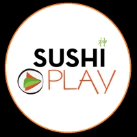 Sushi Play