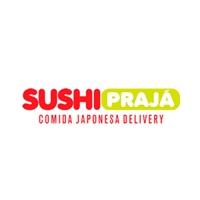 Sushi PraJá Comida Japonesa Delivery