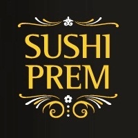 Sushi Prem - Palermo