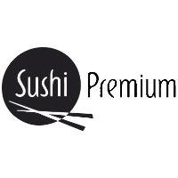 Sushi Premium