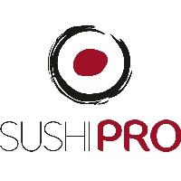 Sushi Pro Fundadores