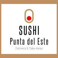 Sushi Punta del Este