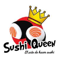 Sushi Queen Arg
