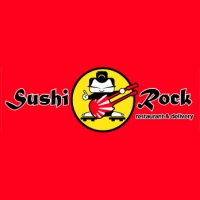 Sushi Rock Ñuñoa