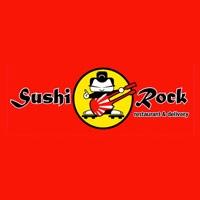 Sushi Rock Chile