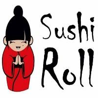 Sushi Roll Talca