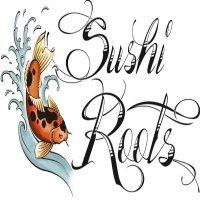 Sushi Roots Centro