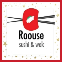 Sushi Roouse