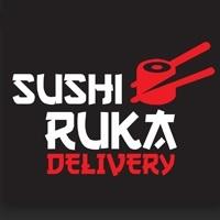 Sushi Ruka