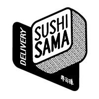 Sushi Sama