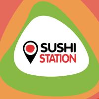 Sushi Station Palermo