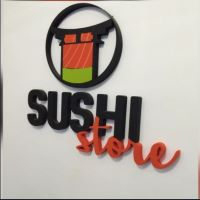 Sushi Store Quilmes