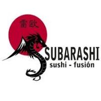Sushi Subarashi
