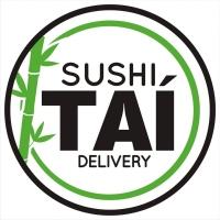 Sushi Taí - Villagrán