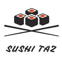 Sushi - Taz