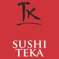 Sushi Teka