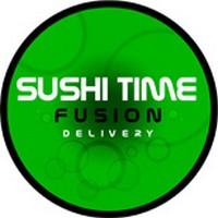 Sushi Time Fusion