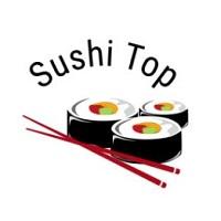 Sushi Top - Caballito