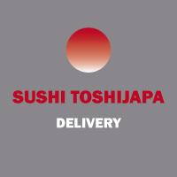 Sushi ToshiJapa
