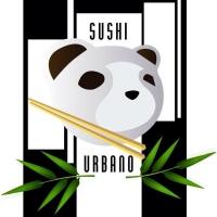 Sushi Urbano