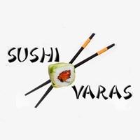 Sushi Varas