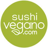 Sushi Vegano Vicente Lopez