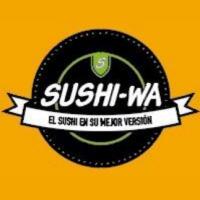 Sushi Wa Castelar