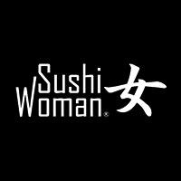 Sushi Woman Haedo