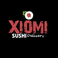 Sushi Xiomi Delivery