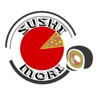 Sushi y Pizza Mori