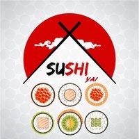Sushi Ya!