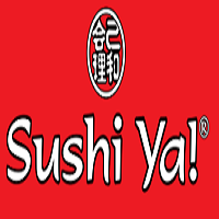 Sushi Ya Cali