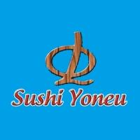 Sushi Yoneu - San Miguel
