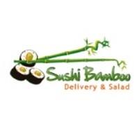 Sushi Bamboo