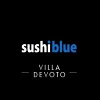 SushiBlue Devoto